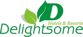 DelightSome Hotels